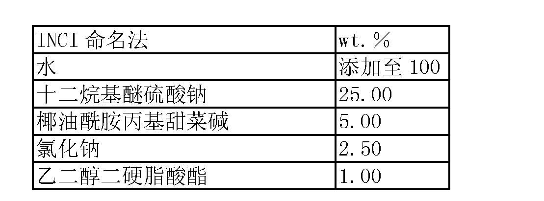 Figure CN101426481BD00252