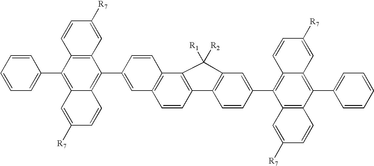 Figure US06849348-20050201-C00027