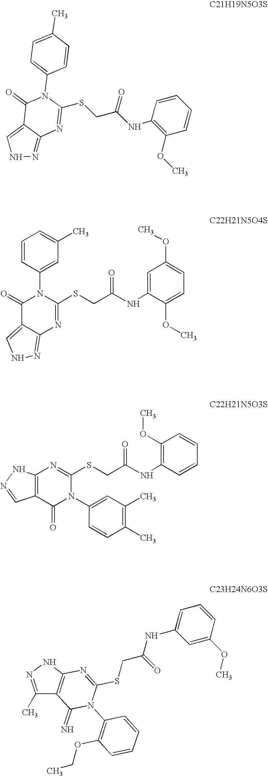 Figure US20070196395A1-20070823-C00087