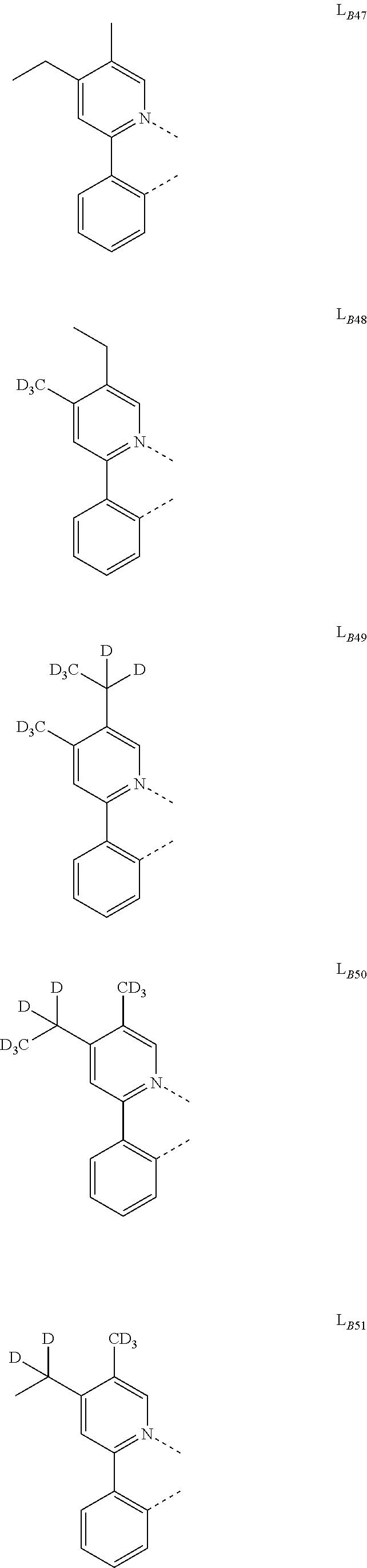 Figure US09929360-20180327-C00046