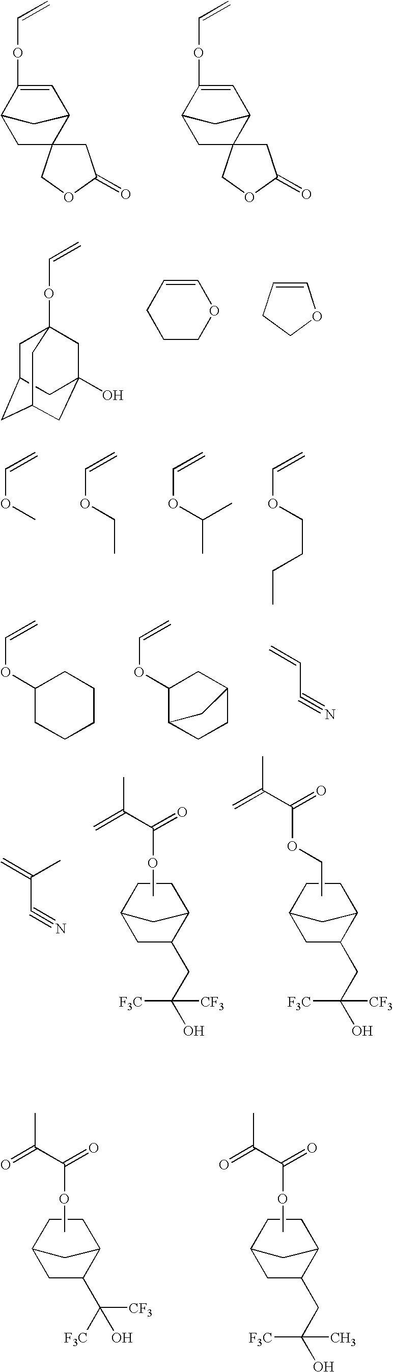 Figure US07368218-20080506-C00037