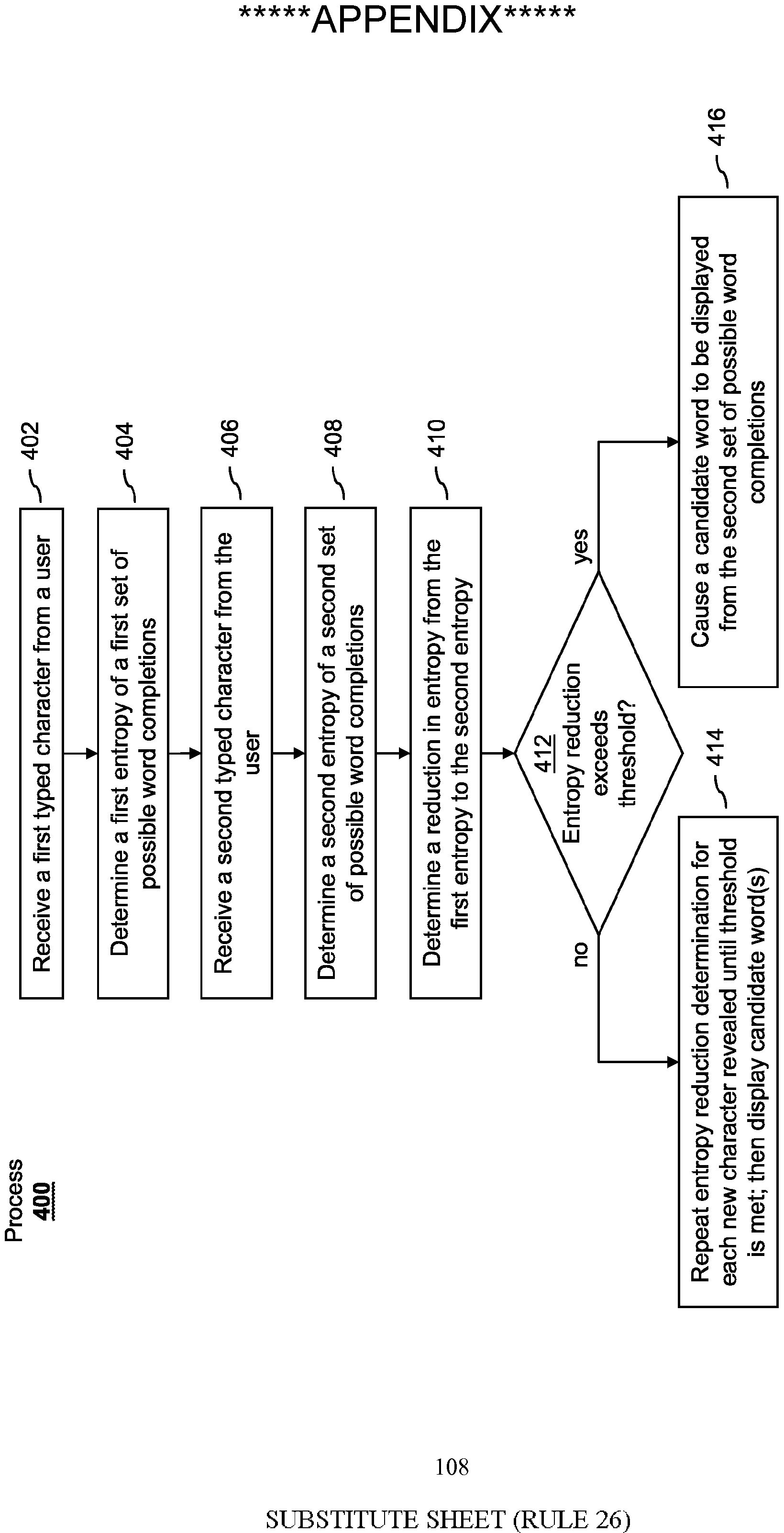 Wo2015183699a1 Predictive Messaging Method Google Patents Board Iphone 6 Besides Tv Circuit Diagram Also Hfc Work On Figure Imgf000110 0001