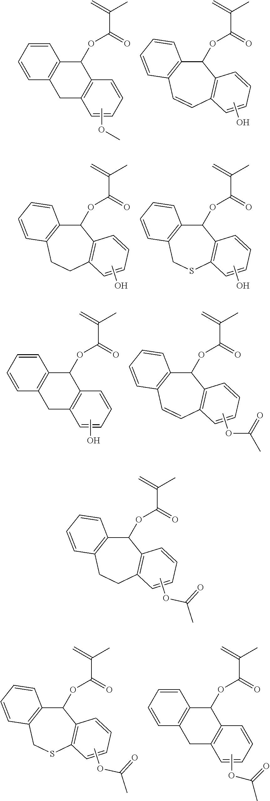 Figure US09023586-20150505-C00078