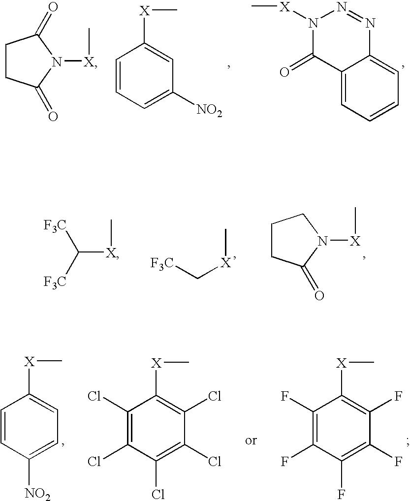 Figure US07799576-20100921-C00001