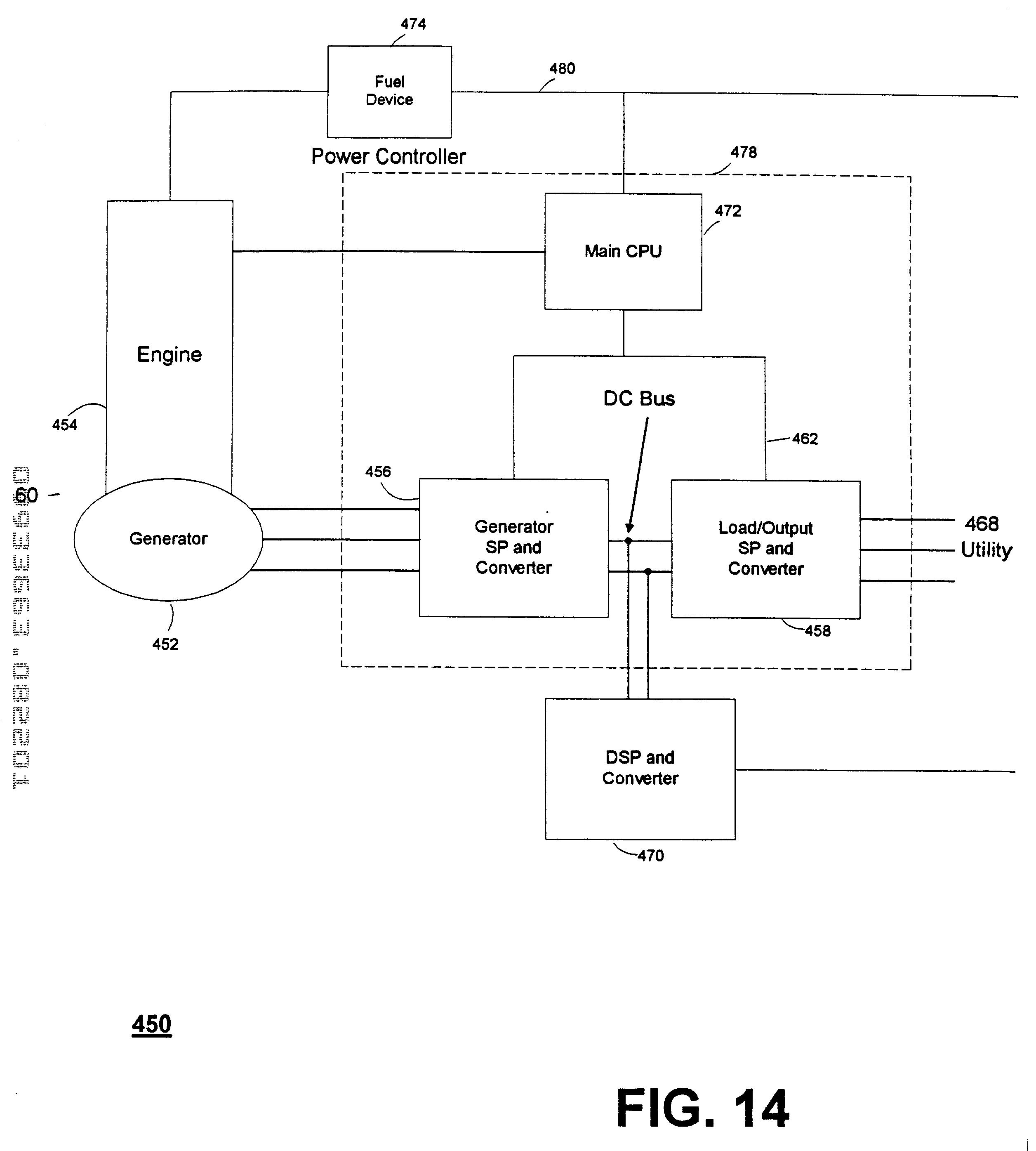 Figure US20020166324A1-20021114-P00068