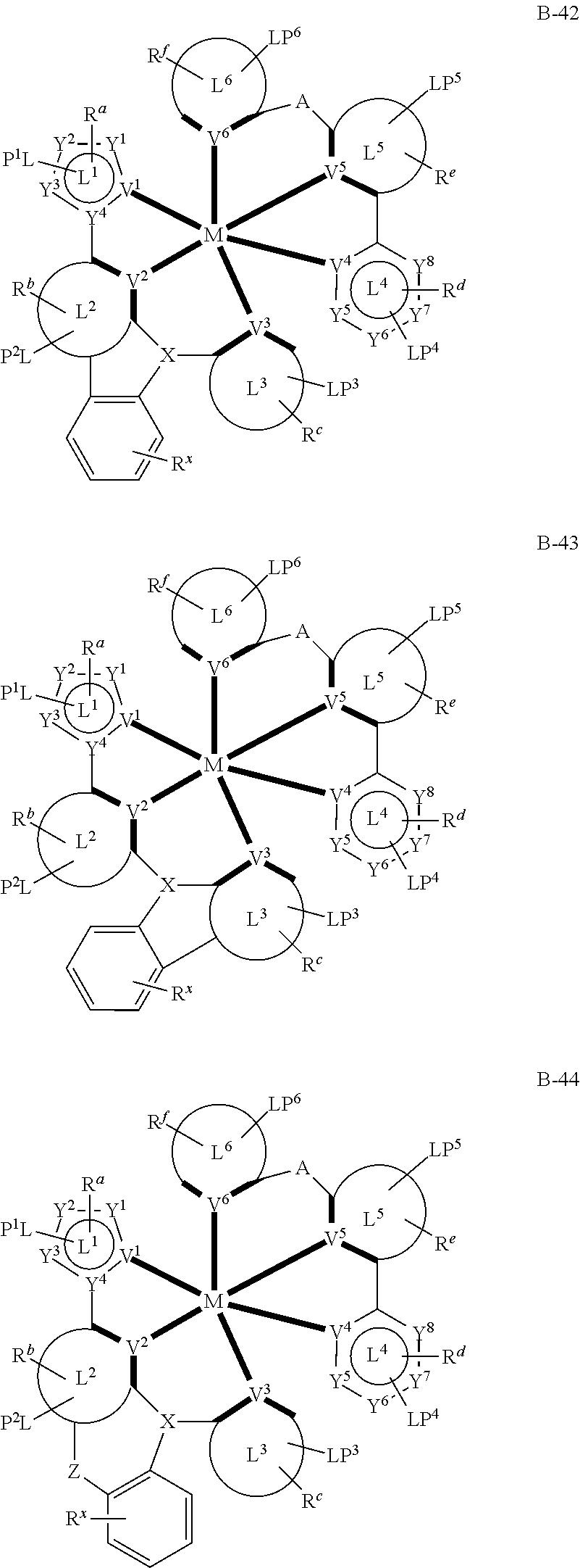 Figure US09818959-20171114-C00025