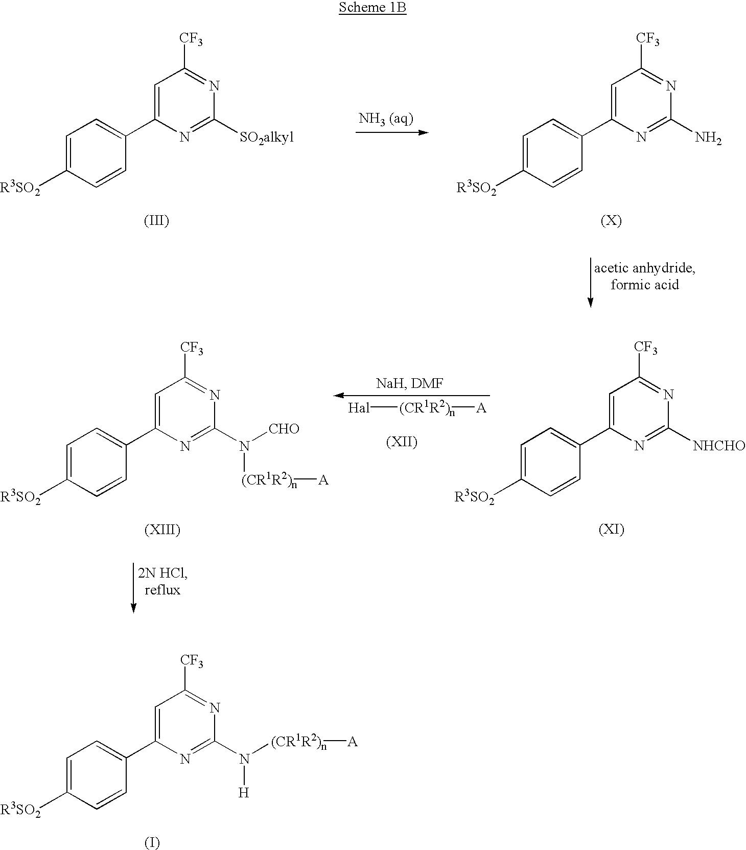 Figure US06780870-20040824-C00012