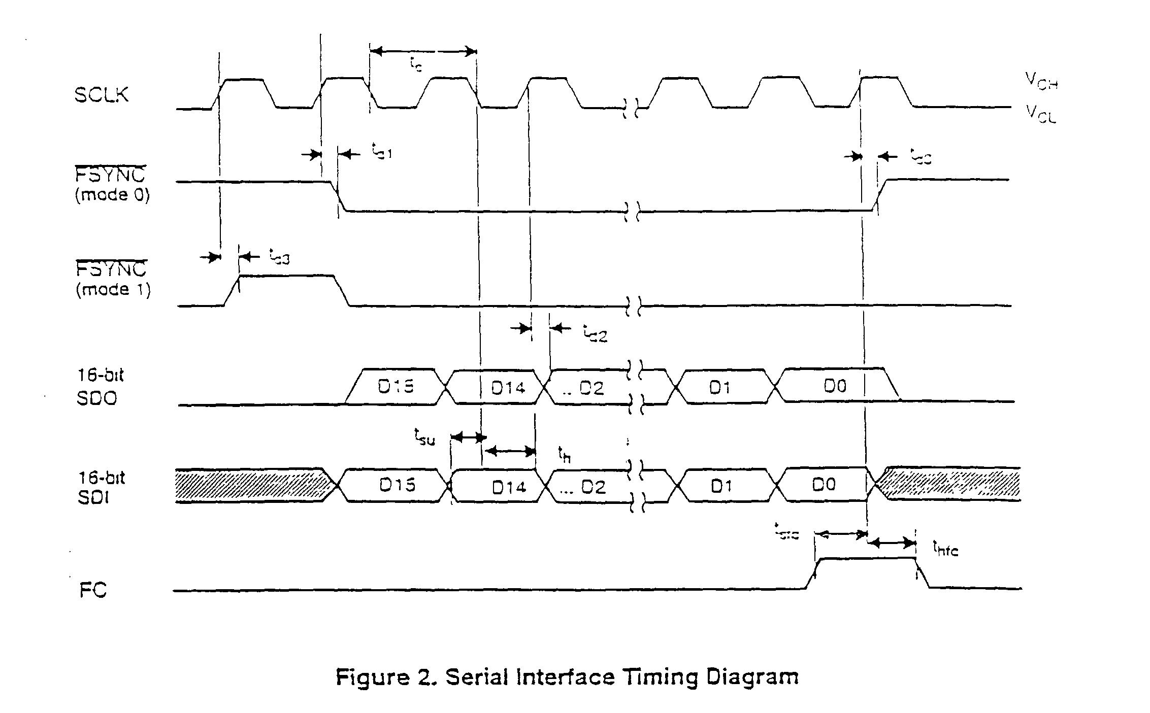 Figure US20030002571A1-20030102-P00005