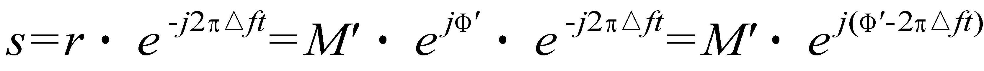 Figure 112004029378681-pat00029
