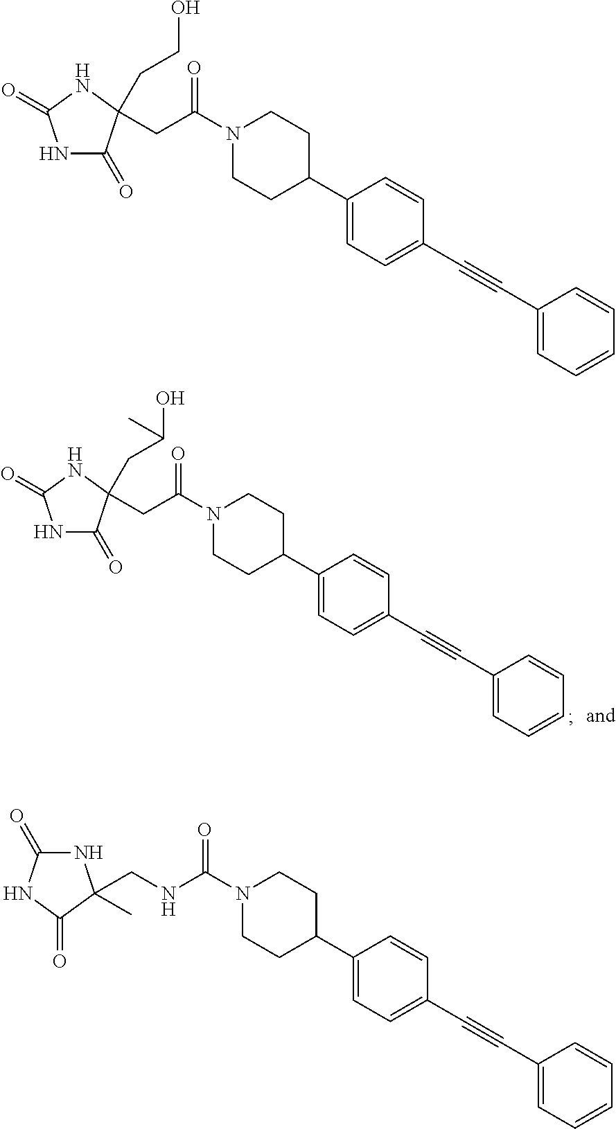 Figure US07998961-20110816-C00131
