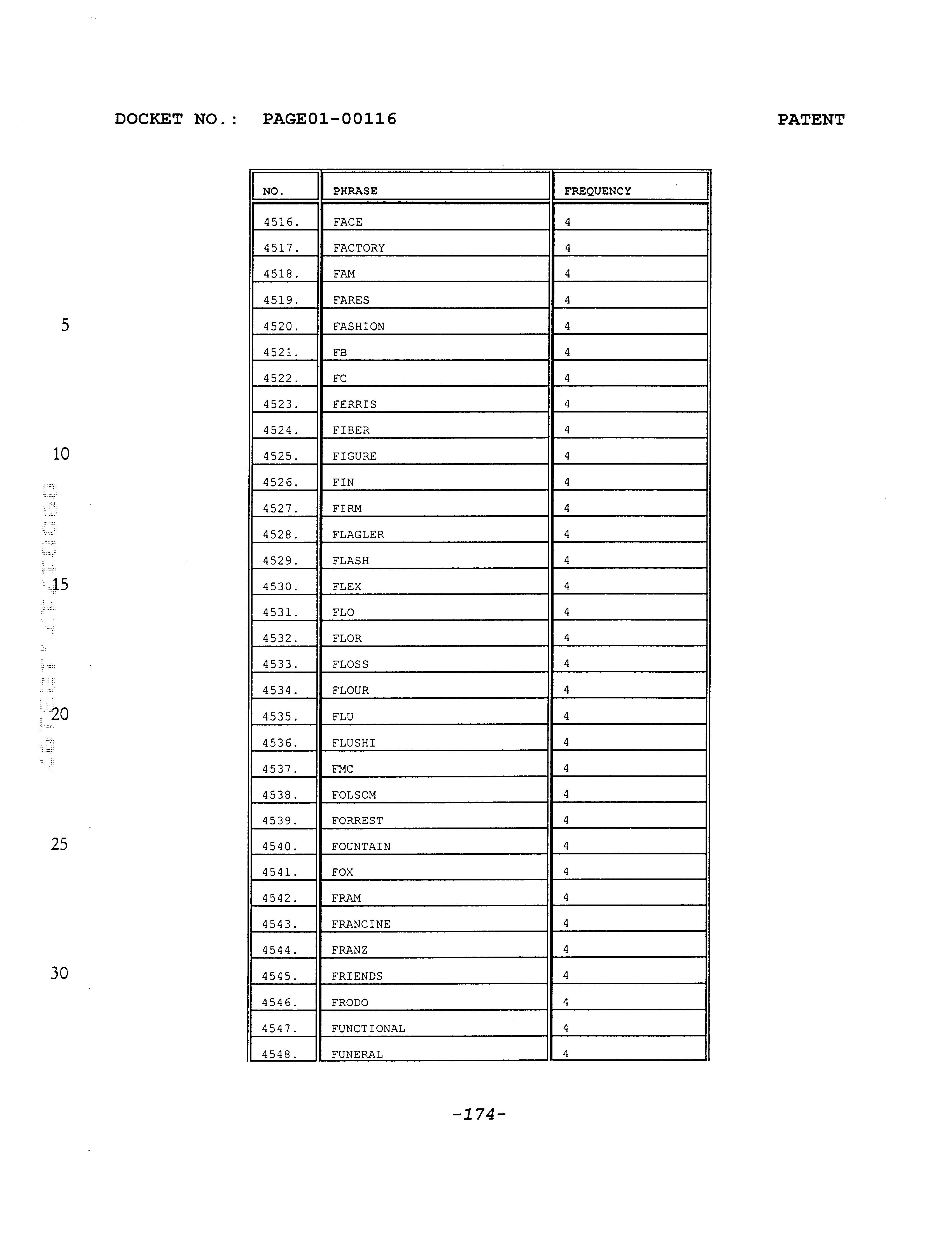 Figure US06198808-20010306-P00138
