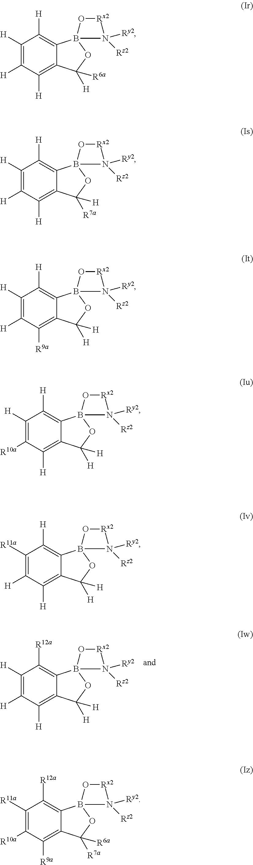 Figure US09566289-20170214-C00038