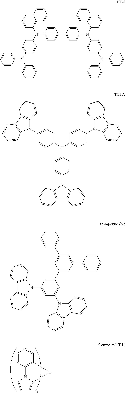 Figure US07608993-20091027-C00030