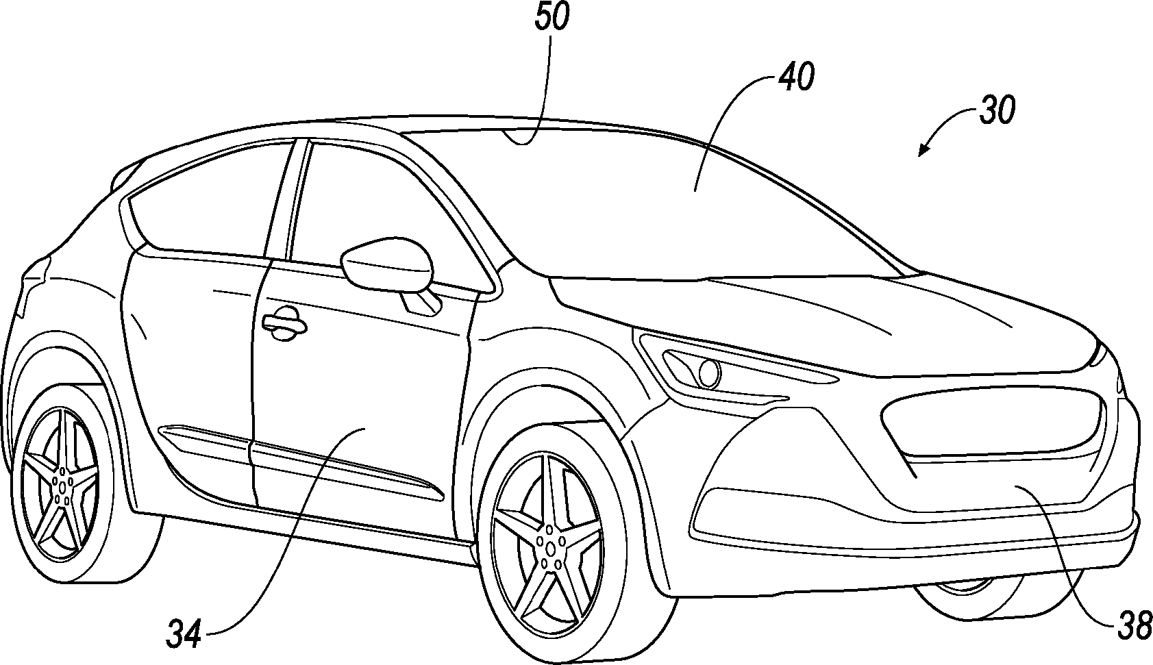 Figure GB2553647A_D0002