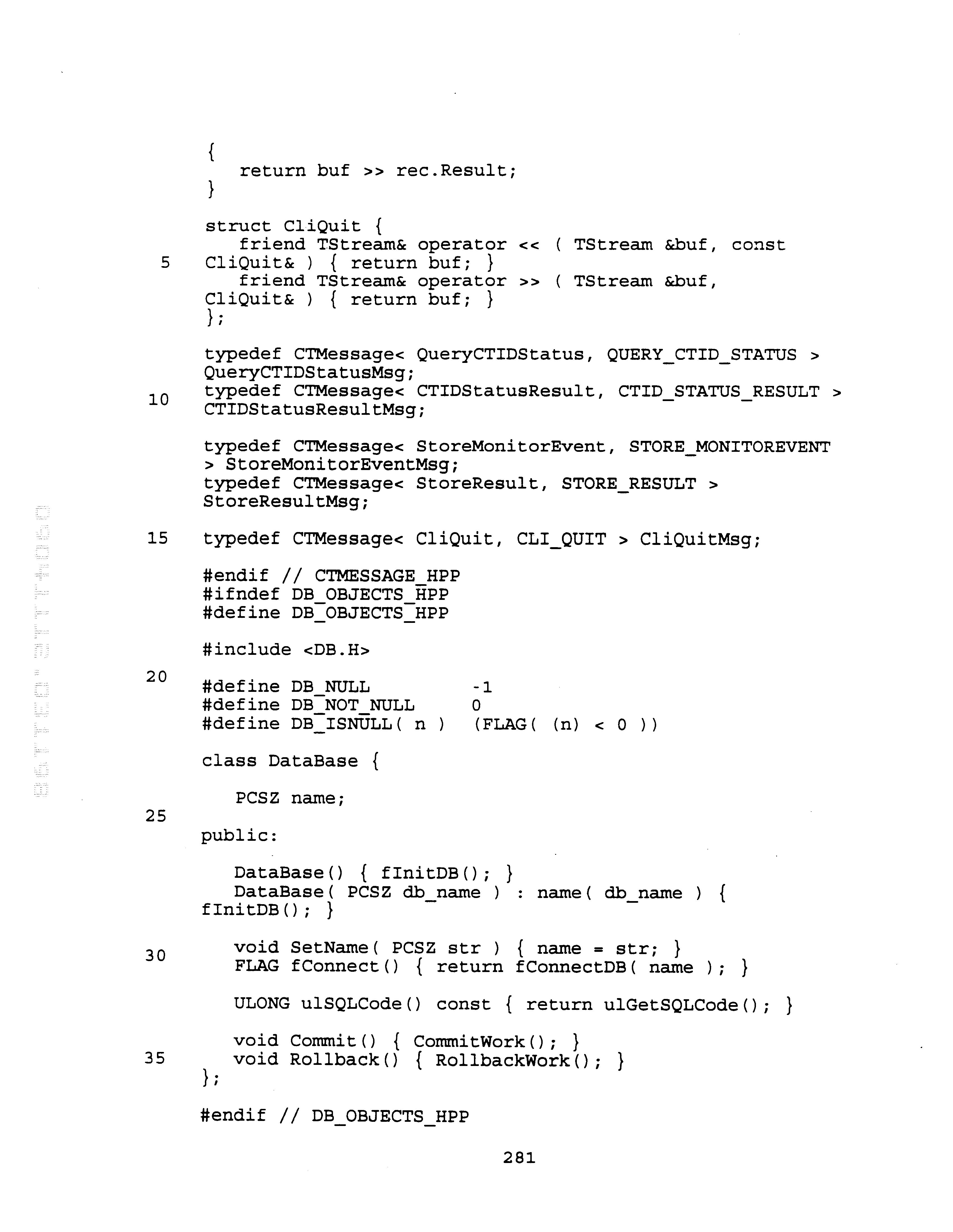 Figure US06507914-20030114-P00241