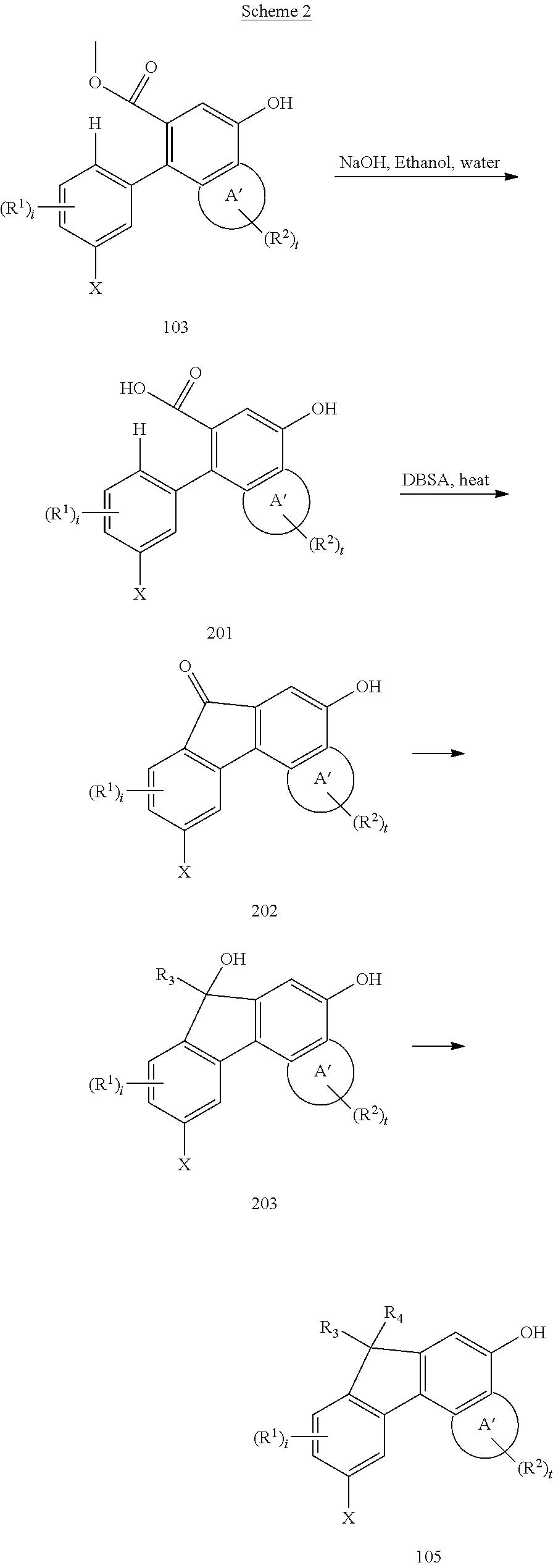 Figure US09309455-20160412-C00015