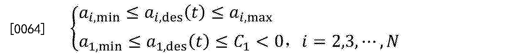Figure CN105313891BD00101