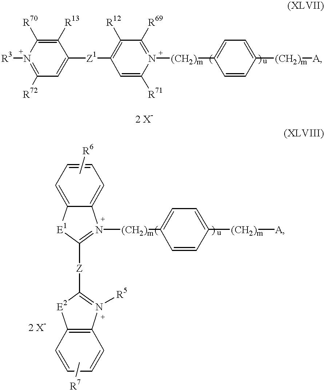 Figure US06241916-20010605-C00023