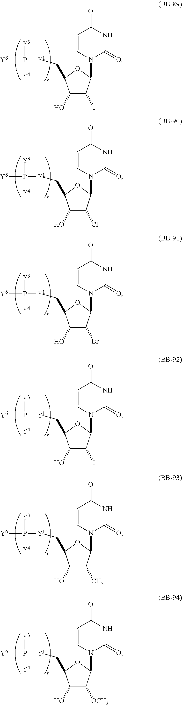 Figure US10138507-20181127-C00049