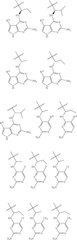 Figure US09216982-20151222-C00048