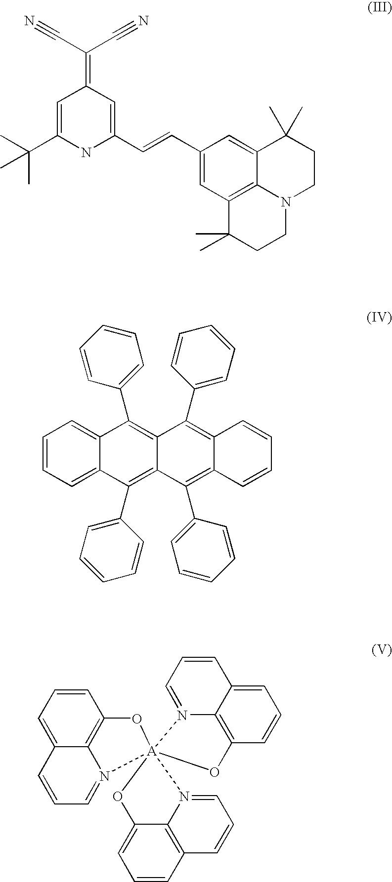 Figure US20090235974A1-20090924-C00003