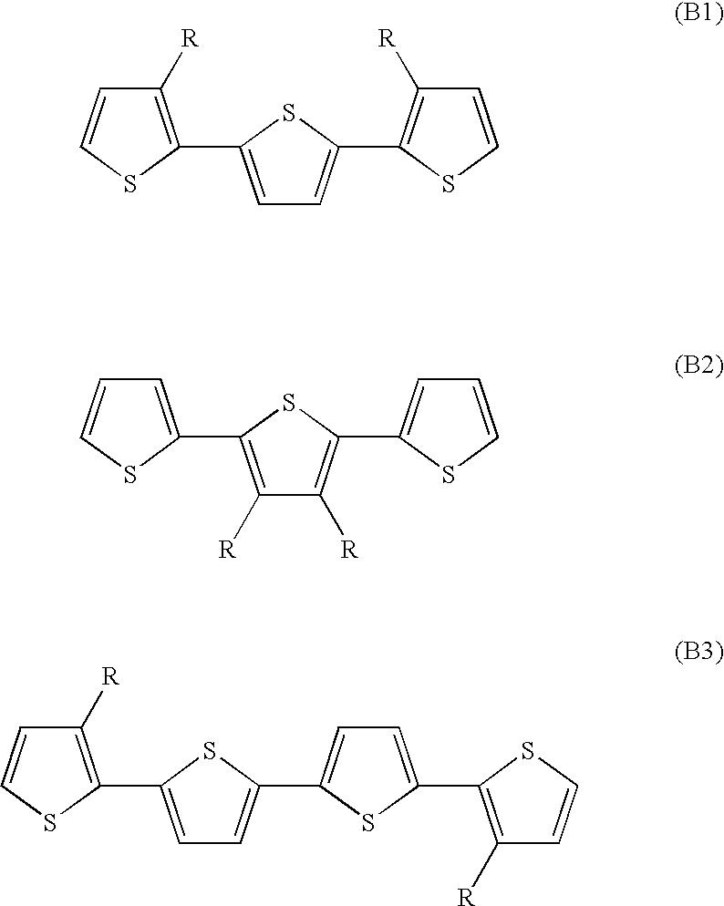 Figure US20050277760A1-20051215-C00019
