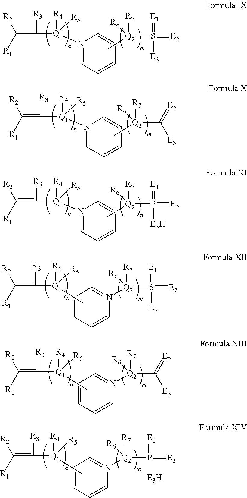 Figure US09872936-20180123-C00002