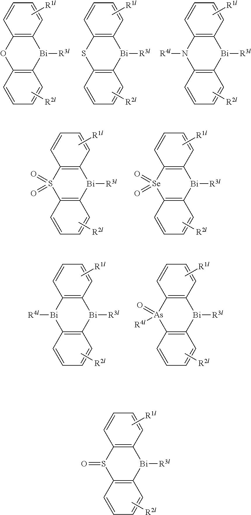 Figure US09818959-20171114-C00074