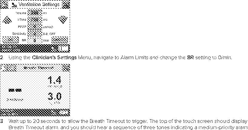 Figure AU2017209470B2_D0172