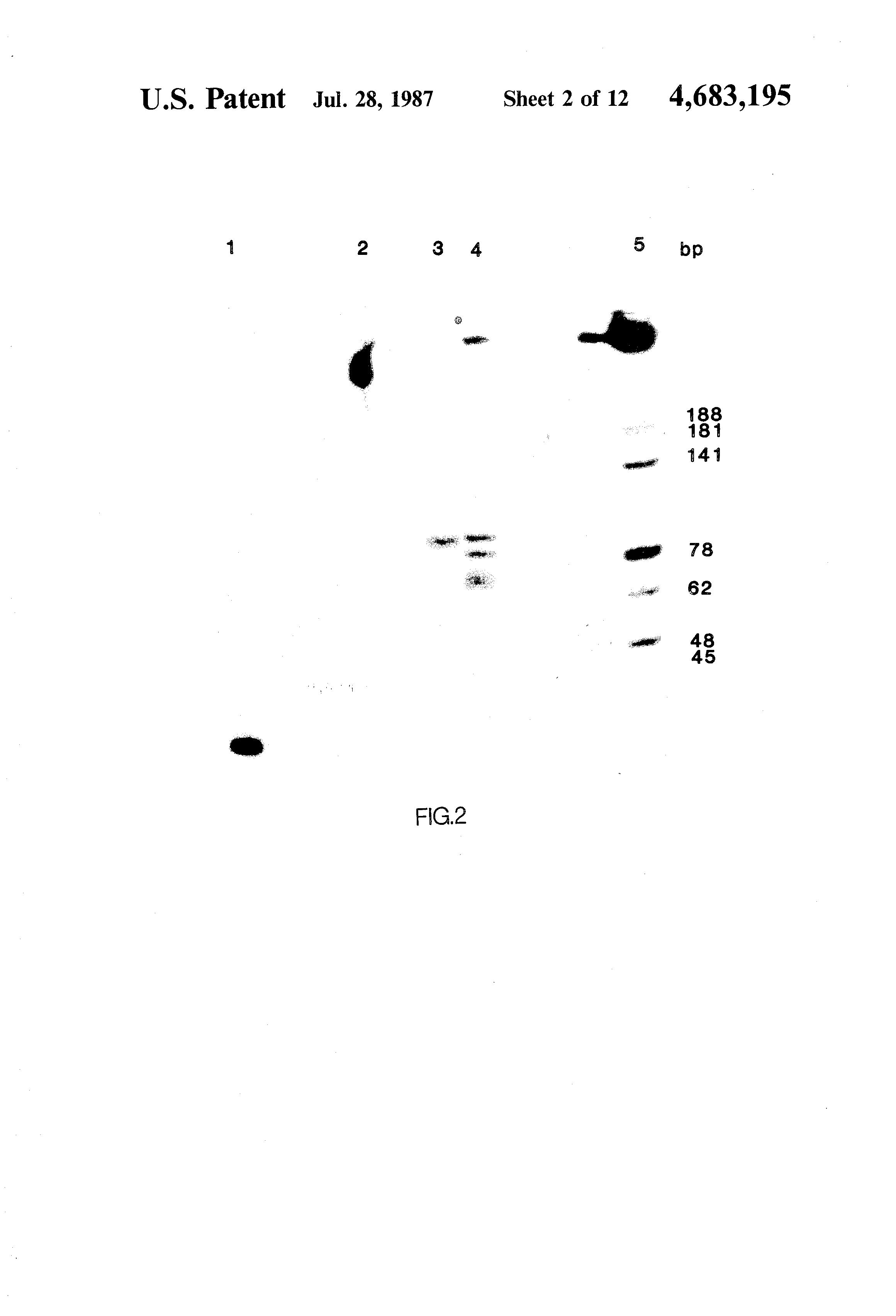 Britische Patentnummern