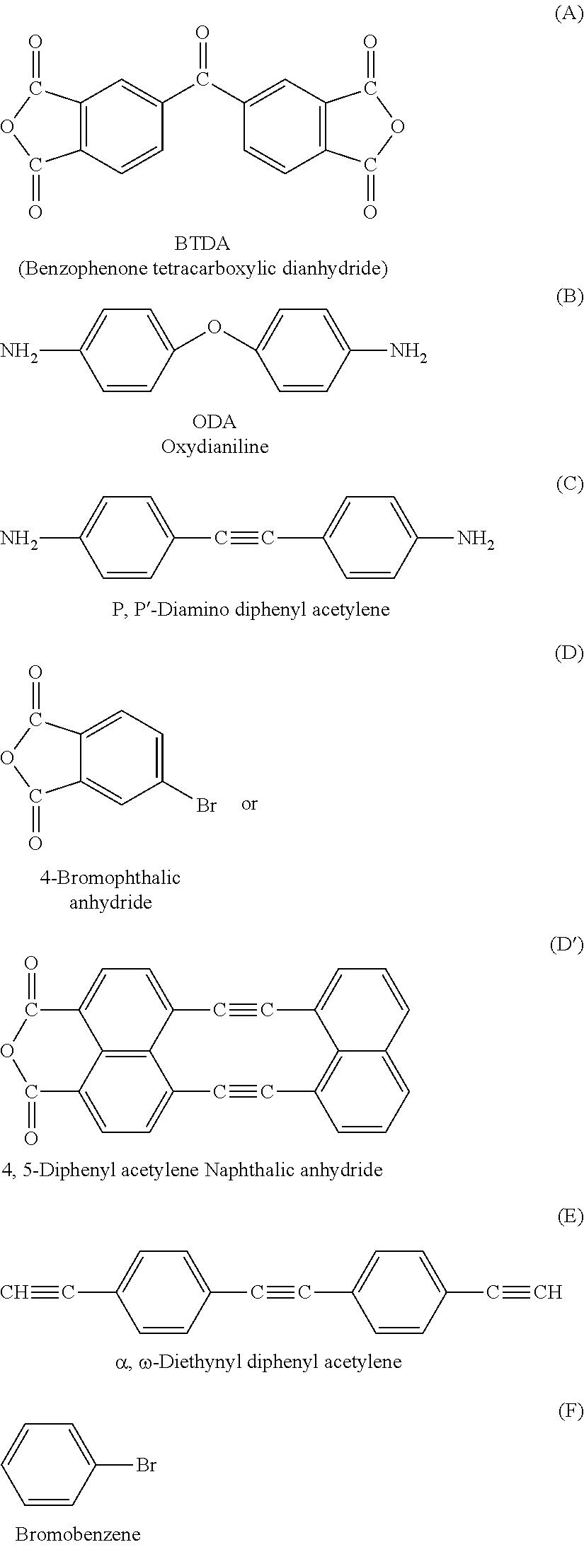 Figure US08106142-20120131-C00004