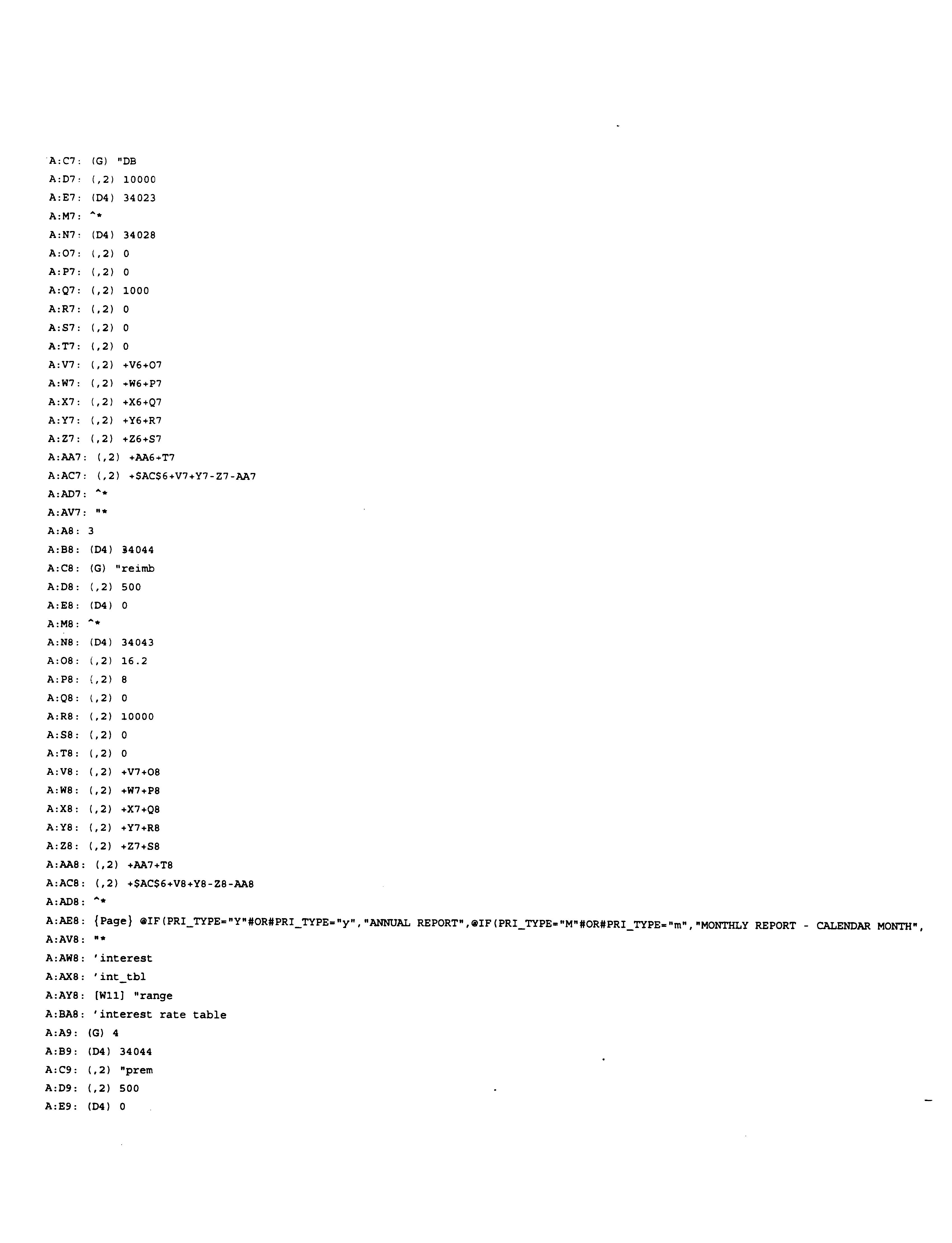 Figure US06205434-20010320-P00022