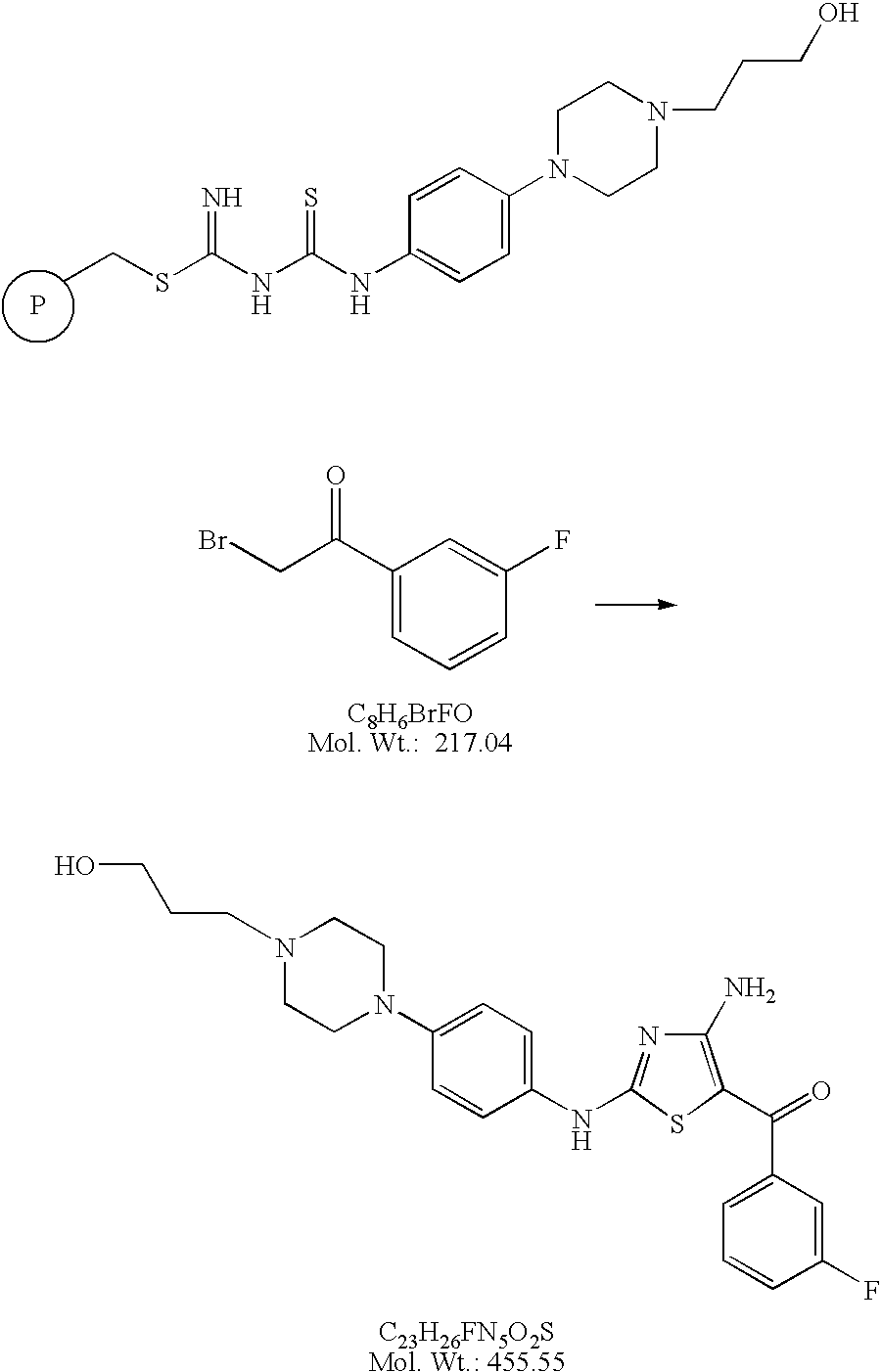 Figure US06756374-20040629-C00136