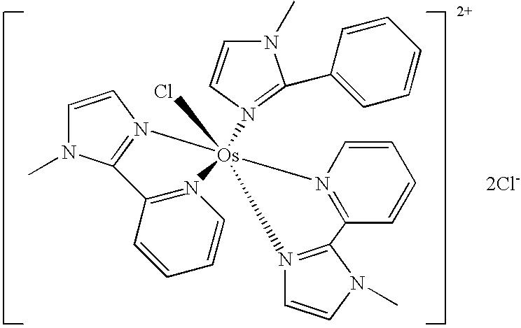 Figure US08262874-20120911-C00064