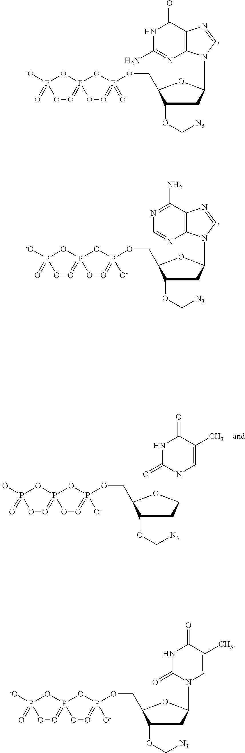 Figure US10144961-20181204-C00058