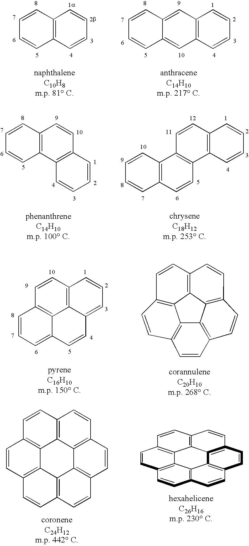 Figure US08048972-20111101-C00002