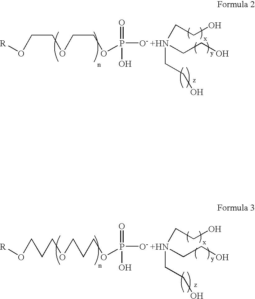 Figure US20040180293A1-20040916-C00006