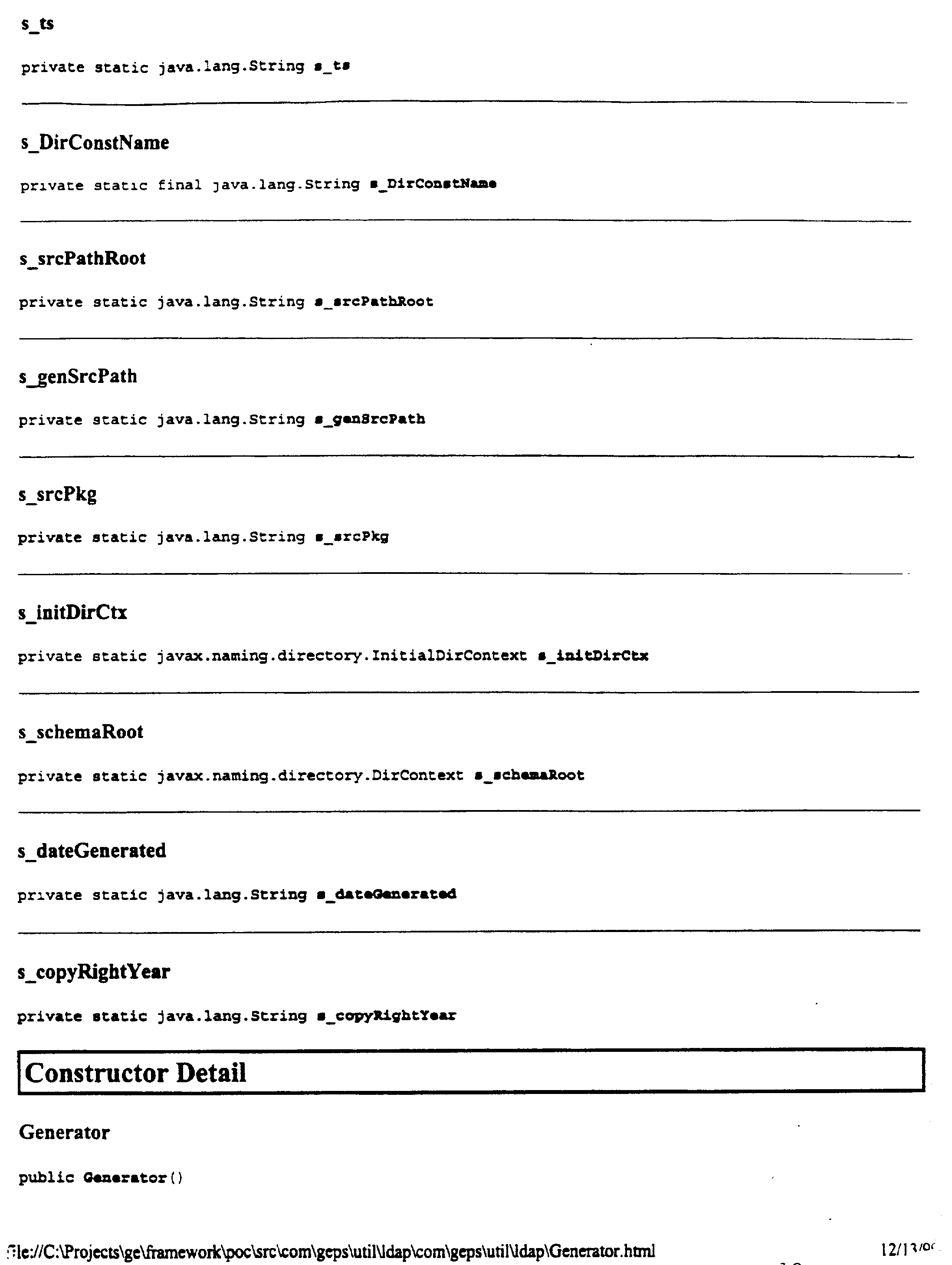 Figure US20020032783A1-20020314-P00012