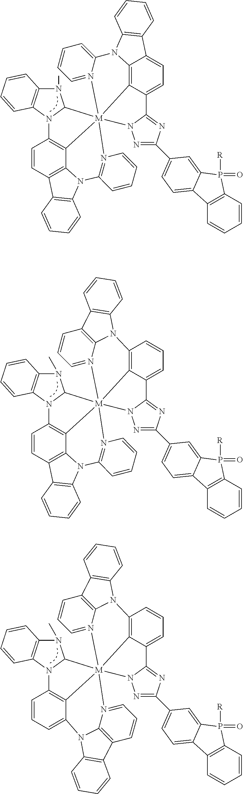 Figure US09818959-20171114-C00285
