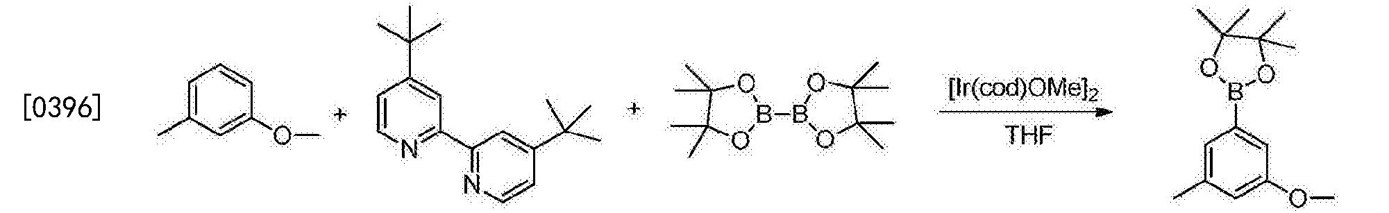 Figure CN106749425AD01361