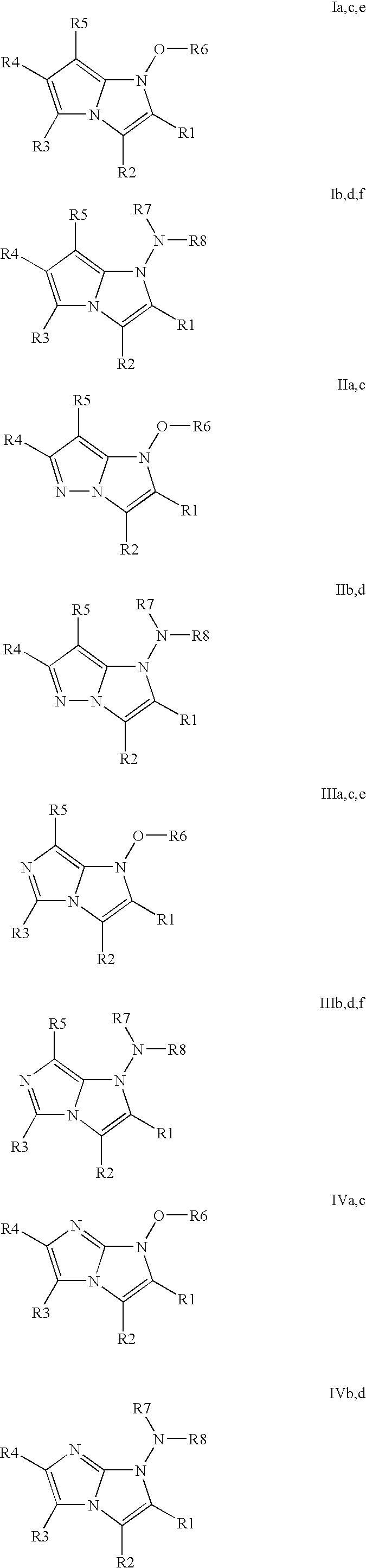 Figure US20060156483A1-20060720-C00016