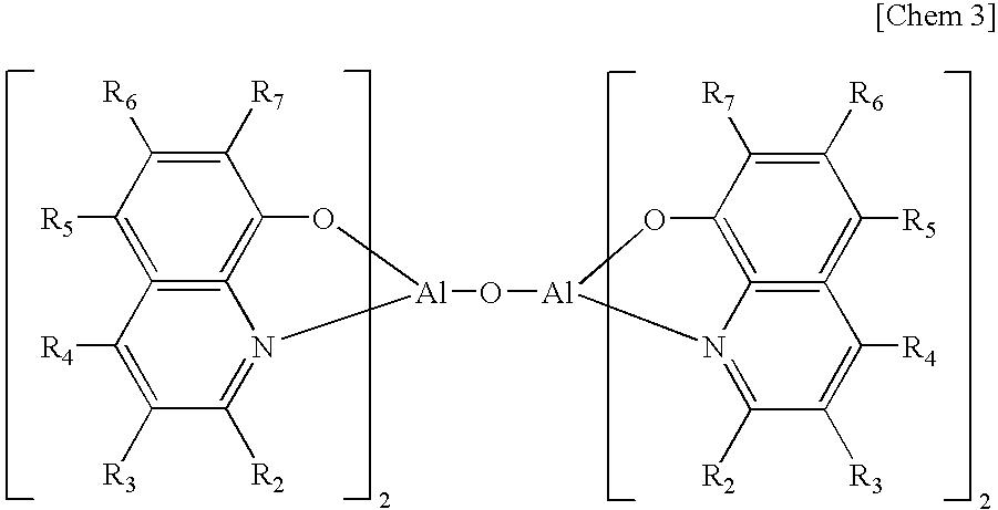 Figure US07548027-20090616-C00003