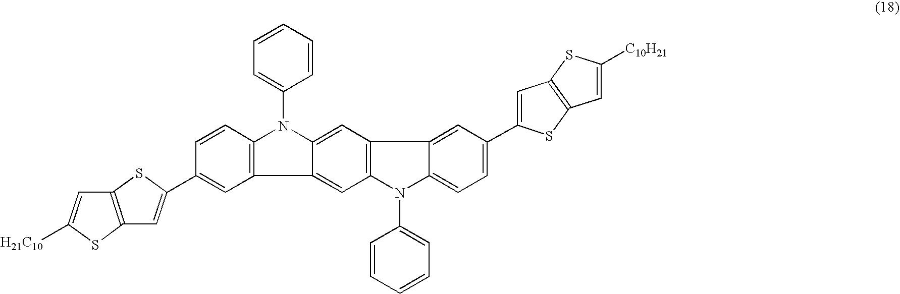 Figure US07456424-20081125-C00011