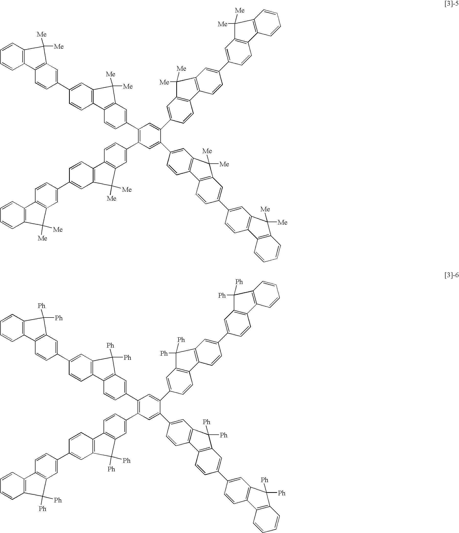 Figure US20060068221A1-20060330-C00344
