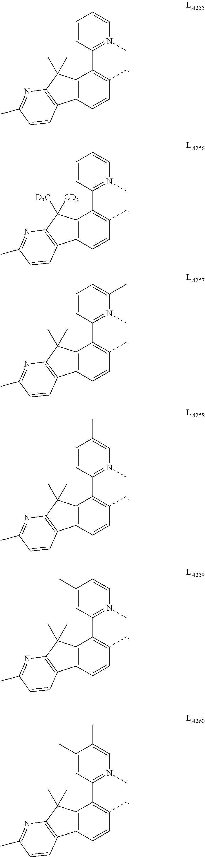 Figure US10003034-20180619-C00111