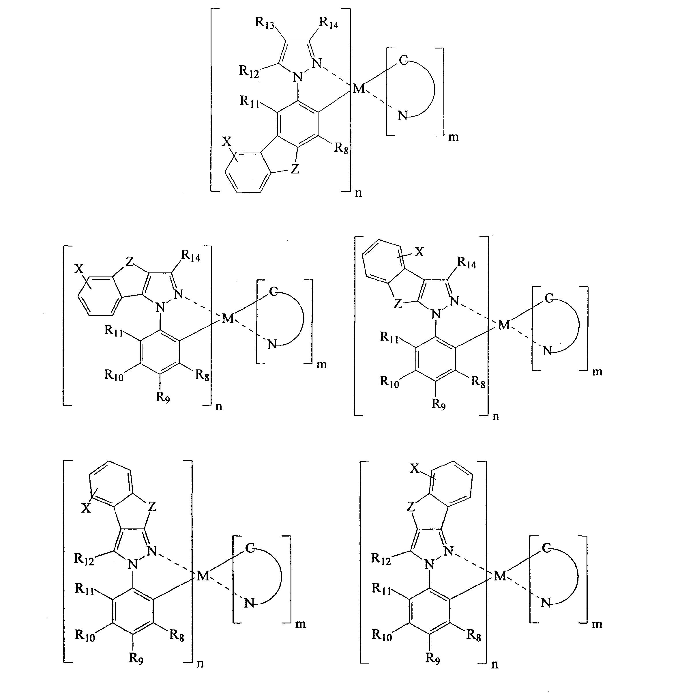 Figure CN101429219BD00221