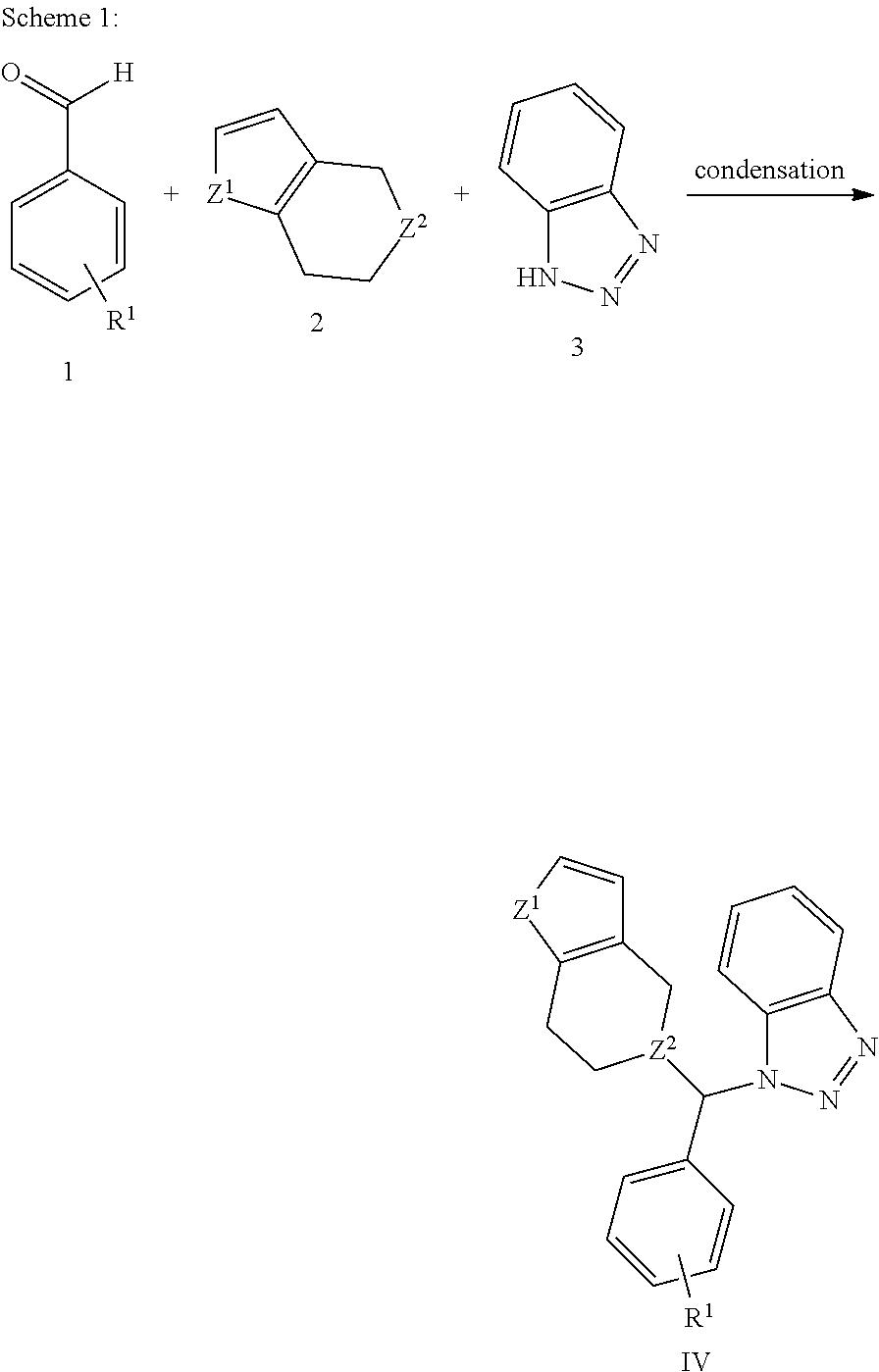 Figure US09085585-20150721-C00066