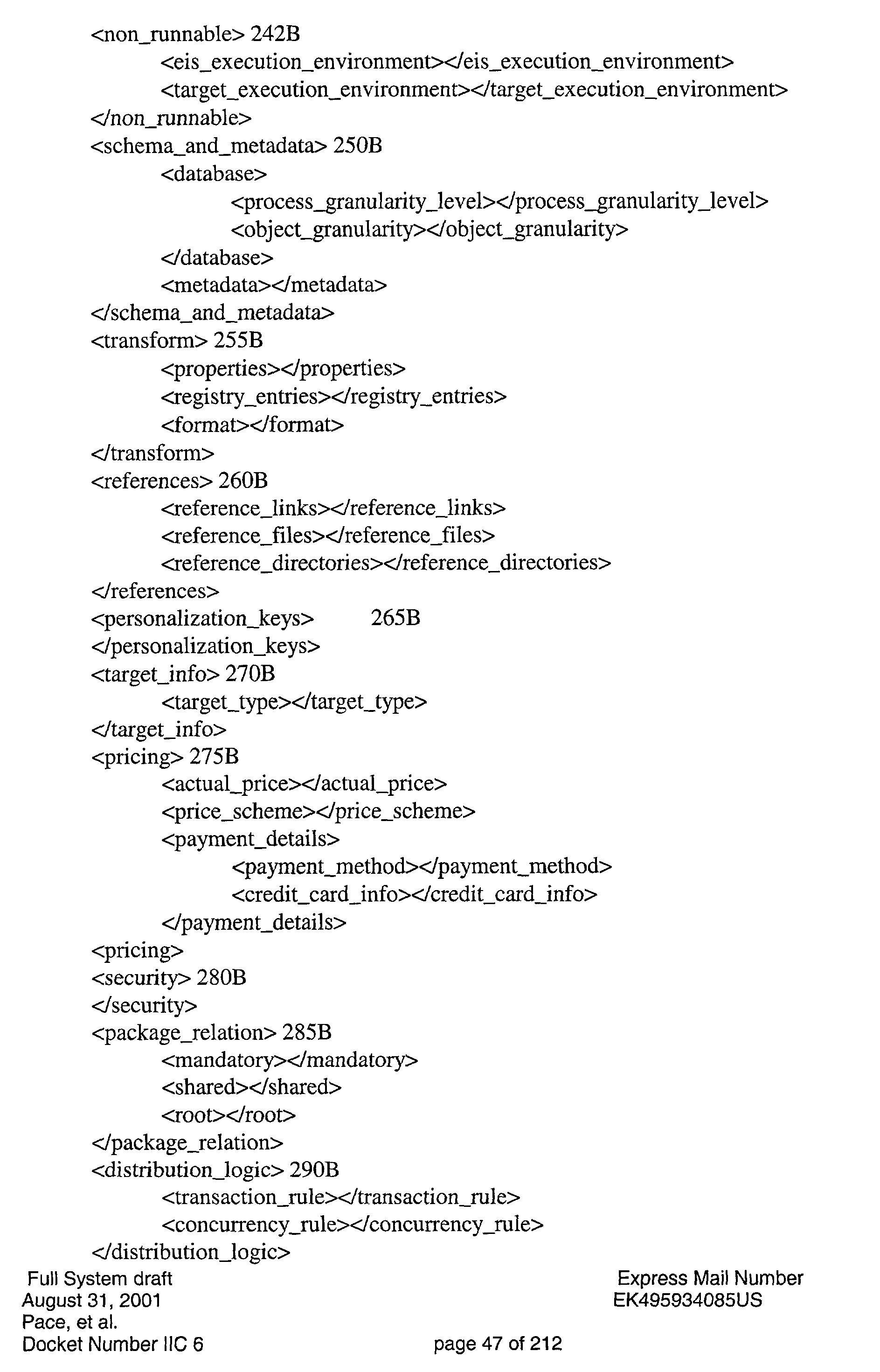 Figure US20030018694A1-20030123-P00002