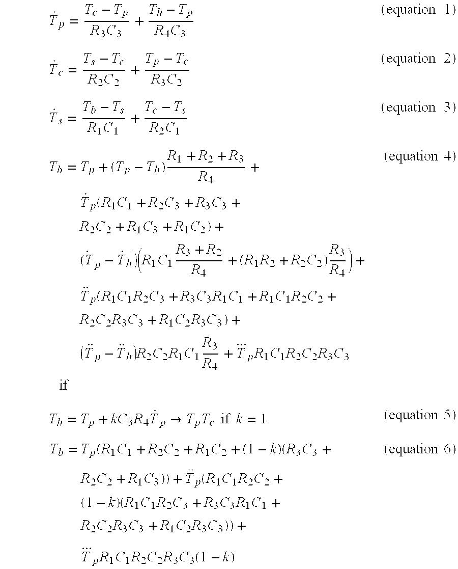 Figure US20030023398A1-20030130-M00001