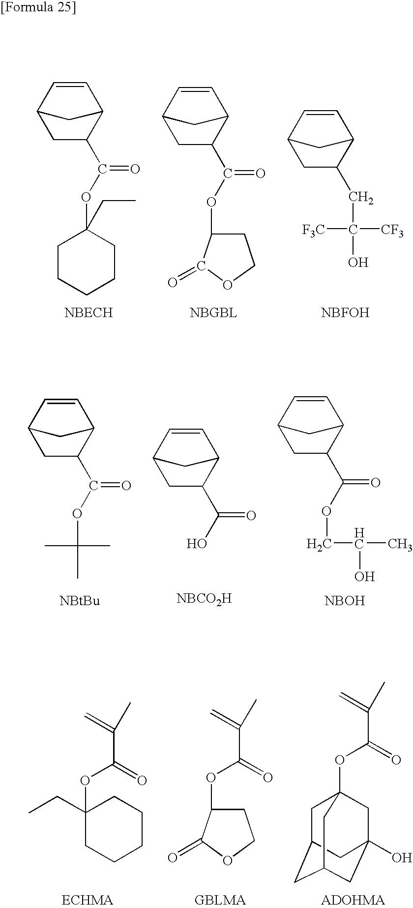 Figure US07763412-20100727-C00025